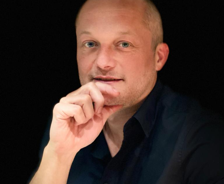 Bastiaan Blaauw