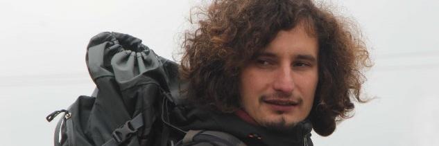 Eldar Rakhimberdiev