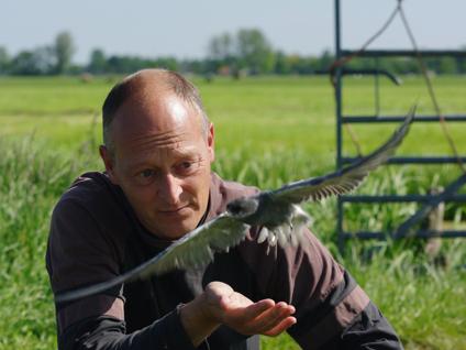 Jan van der Winden