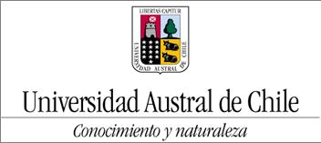 logo_UACh_ALTA_JPG