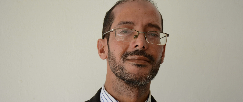 Sidi Cheikh' Mohamed Ahmed