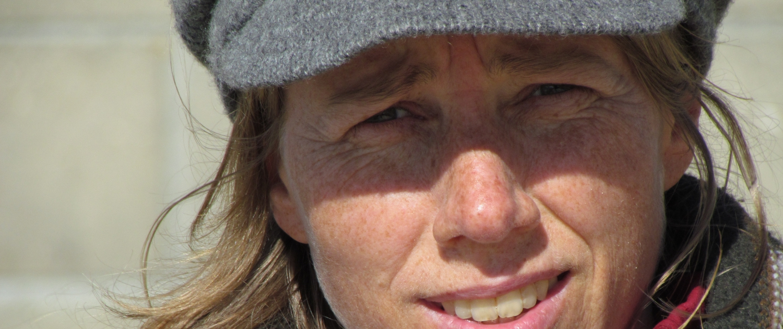 Teresa Catry